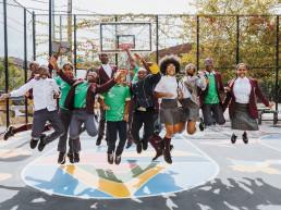 004 - TPL Parks unite us