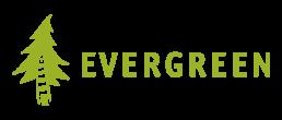 Evergreen Brickworks Ravine LOGO done