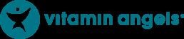 Vitamin Angels 004 logo