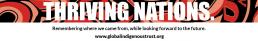 003-GHN - Global Indigenous Trust Banner V6