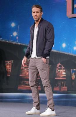 Ryan Reynolds pays for 100 marginalised professionals to attend Brandweek 2020