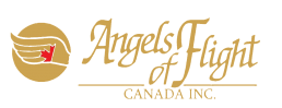 Angels of Flight - Global Heroes Magazine 002 - September 2020