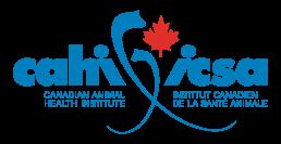 Global Heroes 002 - September 2020 - CAHI_Logo