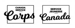 Corps Logo