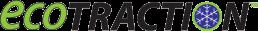 Ecotraction logo - Global Heroes Magazine 002 - September 2020