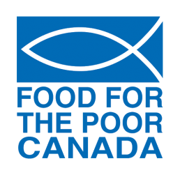 Food for the poor - Global Heroes Magazine 002 - September 2020
