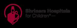 Global Heroes 002 - September 2020 - Shriners_Shriners Logo