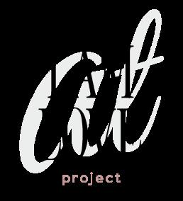 I Am Love logo_transparent bg_with AT 2