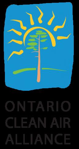 OCAA logo 2018 Global Heroes 002 - September 2020 -