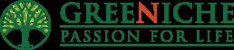 Greeniche 01 - Global Heroes 002 - September 2020