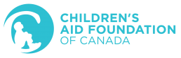 "Stand Up for Kids. ""Things need to change for kids in care"": How Children's Aid Foundation of Canada is creating change for our country's most vulnerable youth Teacher showing a student some results on his paperwork"