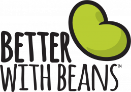 Better with Beans - Ontario Bean Growers