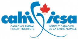 CAHI_Logo_RGB_2
