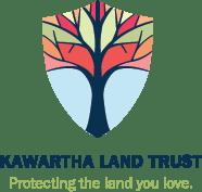 KAWARTHA LAND TRUST logo