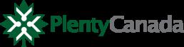 Plenty_logo_RGB