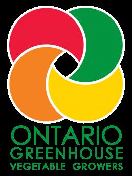 003 B GreenhouseGreenhouse OGVG Logo - Pantone CMYK