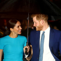 meghan markle prince harry royal family archie