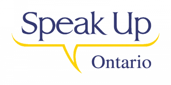 SpeakUp_Ontario_Logo_EN