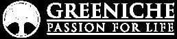 greeniche-logo-white