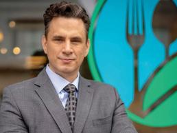 chef jagger gordan - feed it forward