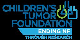 NF, Children's Tumor Foundation,