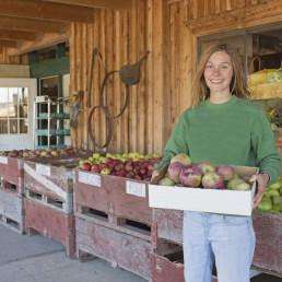 farmers pandemic cash program