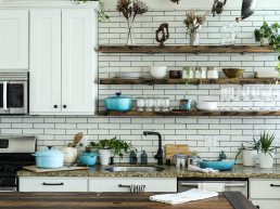 eco friendly kitchen kitchen renovation remodel