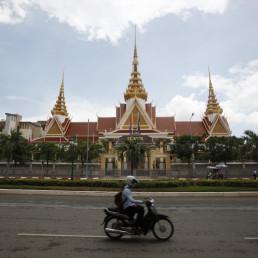 woman violence cambodia gender violence