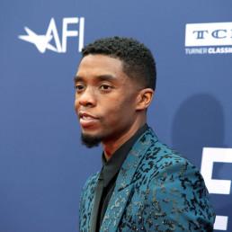black stories american film institute golden globes oscars
