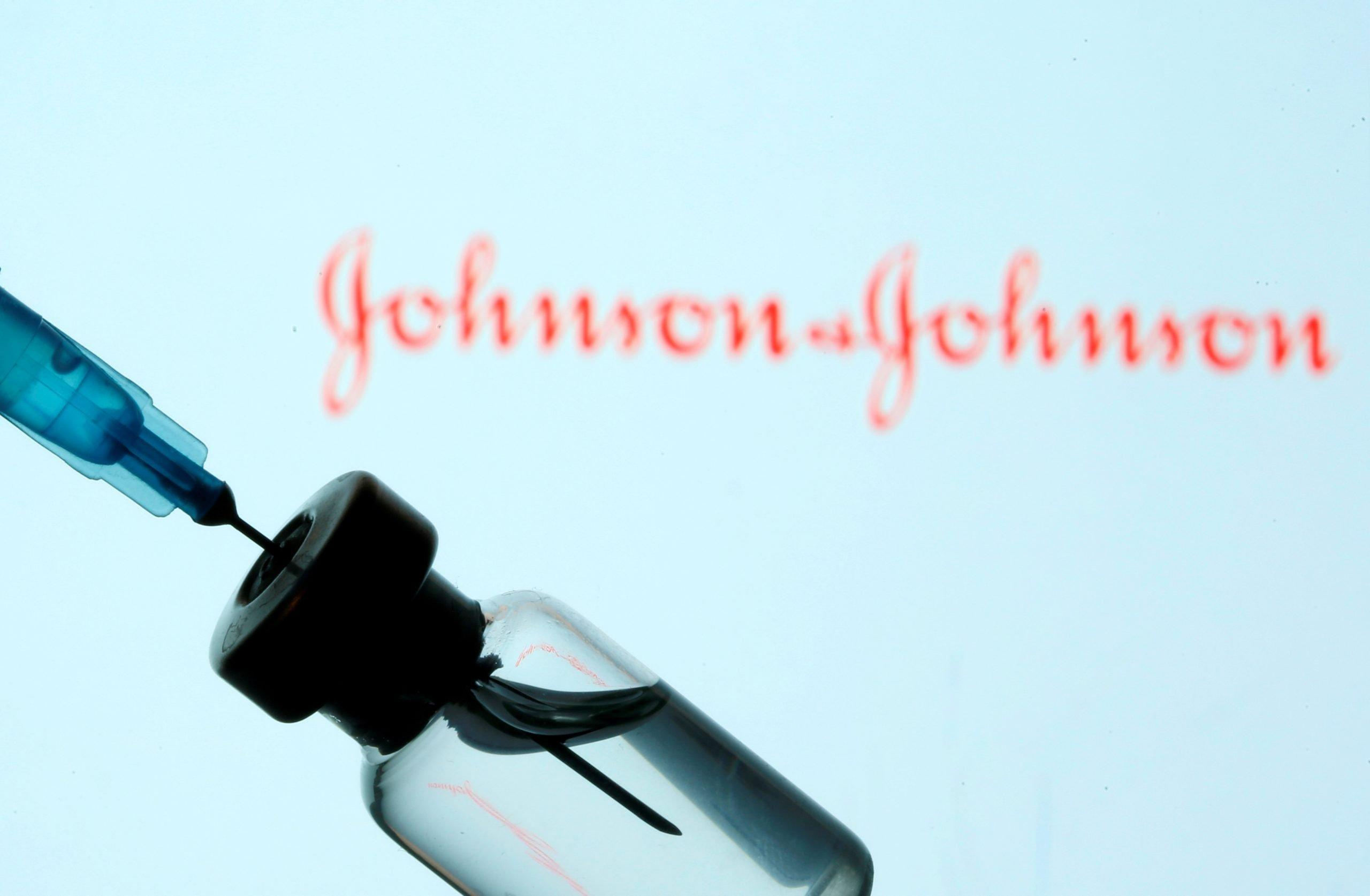 J&J vaccine adds to COVID-19 armoury with 66% global trial efficacy