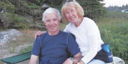 alzheimer's research dalhousie disease