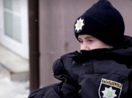 police ukraine 10-year-old brain tumor