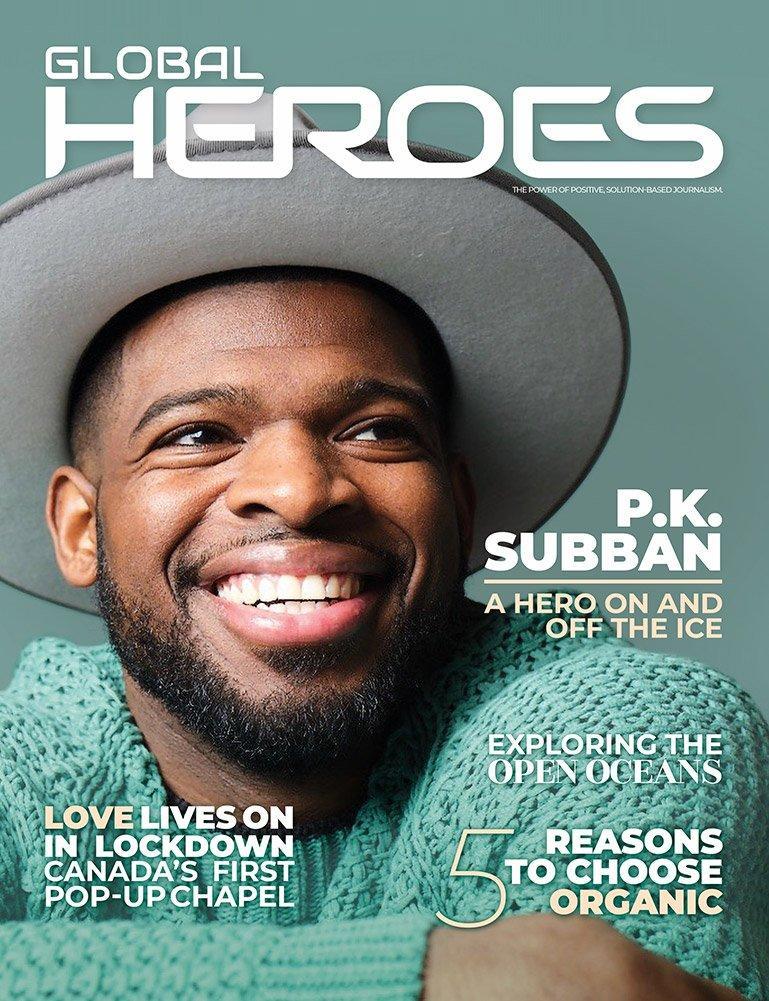 04CA-Global Heroes Cover