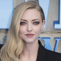 amanda seyfried mank oscar nomination awards
