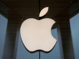 apple renewable energy green project green energy