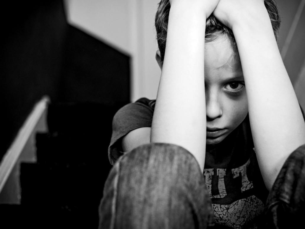 004CA Henry's #uncapturedmoments mental health mental health support henry's foundation
