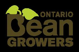 Ontario Bean Growers_Logo
