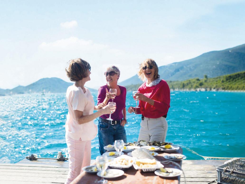 004CA TTC croatia visit europe global journey trip local travel