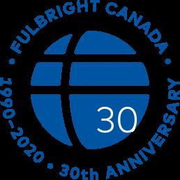004CA Fulbright