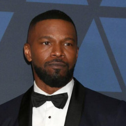jamie fox down syndrome global down syndrome foundation fund