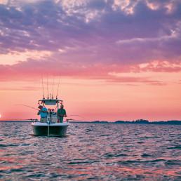 lake murray south carolina fishing lake