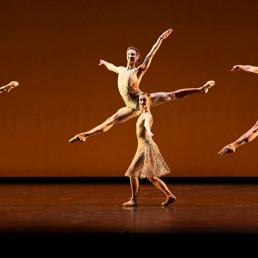 royal ballet covid-19 britain london