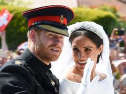 duke and duchess charity archewell community