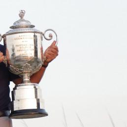 golf PGA championship phil mickelson tournament