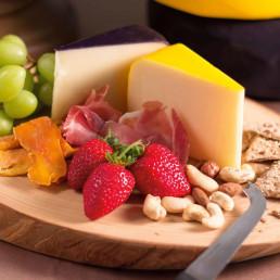 cheese board charcuterie board stonetown artisan cheese