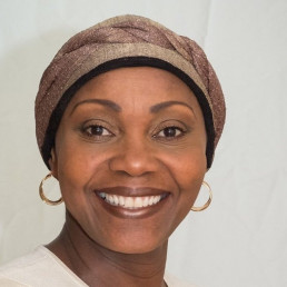 women health mental health support hospital mental health