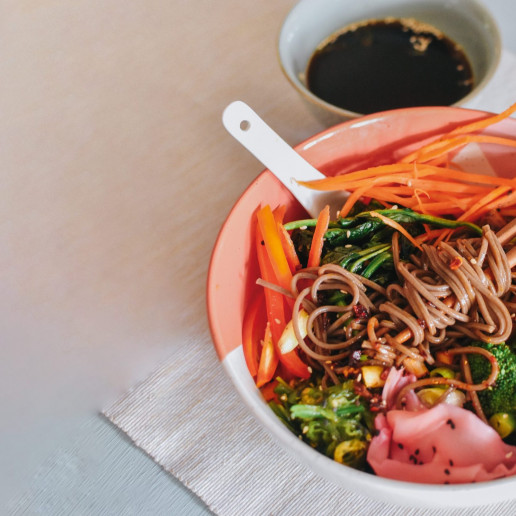 pelee island winery winery noodle recipe noodle bowl