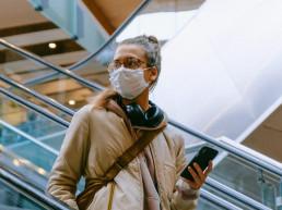 covid-19 lifelabs essential travel flyclear