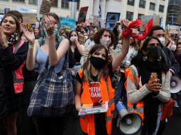 australia climate change activism climate activist
