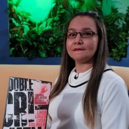 book venezuela women human rights
